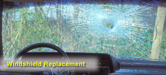 Glass replacement glass replacement quote for Window replacement quote